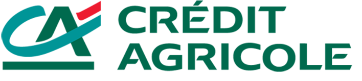 credit_agricole-logo1a