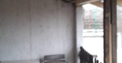 Kuća, Putnikovo