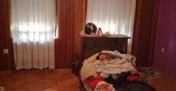 Kuća, Putnikovo-bolnica