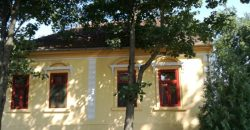 Gerontološki centar, Boka