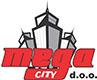 Mega City nekretnine Zrenjanin-Pronađite najbolju nekretninu za vas