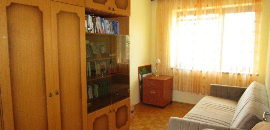 Kuća, 3 etaže
