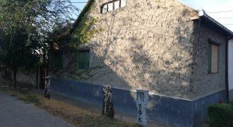 Kuća, Mala Amerika