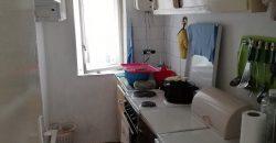 Kuća, Berbersko