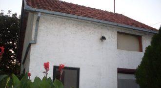 Kuća, Šumica