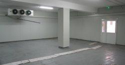 Poslovni objekat, Banatska Topola