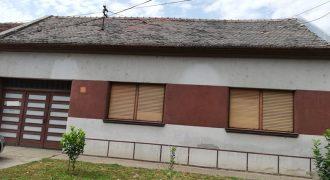 Kuća, Lesnina