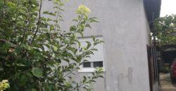 Kuća, Bolnica