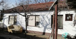 Kuća, Duvanika
