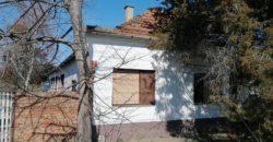 Kuća, Mužlja
