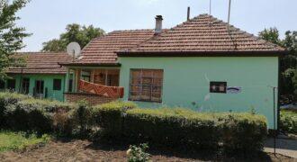Kuća, Kolonija