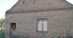 Kuća, Lukićevo