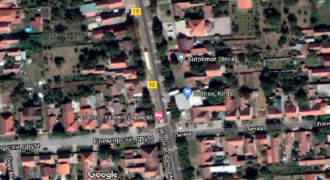 Plac, Duvanika